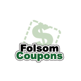 Folsom Coupons