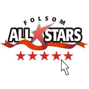 Folsom All Stars