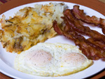 eggs_bacon
