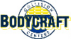 Bodycraft Corporate/ Business Office Collision Centers  -