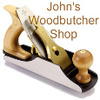 John's Woodbutcher Shop