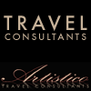 Artistico Travel Consultants Inc.