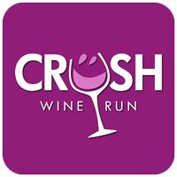 Crush Wine Run