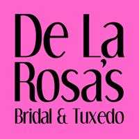 De La Rosa's Bridal & Tuxedo - $40 Off Tuxedo Rental