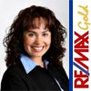 Re/Max Gold - Diana Pena