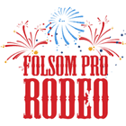Folsom Pro Rodeo Coupon