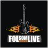 Folsom LIVE!