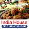 India House - 15% off Seven Or More People