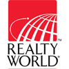 Realty World - Tom Pellegrini