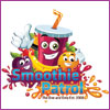 SmoothiePatrol - Free Smoothie!