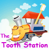 The Tooth Station -