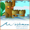 Weideman Pediatric Dentistry &  Orthodontics