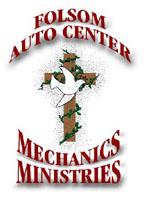 folsom mechanics ministries