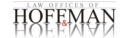 Law offices of Hoffman & Hoffman - Estate Planning and Family Law